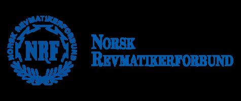Norsk Revmatikerforbund
